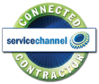 The Service Channel